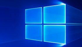 16χρονη κατάφερε να τρέξει τα Windows 10 με 192MB RAM