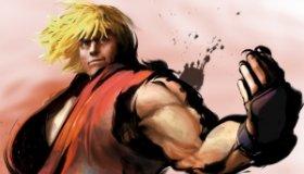 Xbox Live: Εκπτώσεις σε fighting games