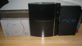 Δεν θα υπάρξει backwards compatibility στο PS4