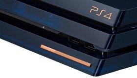 Διαθέσιμο από σήμερα το PS4 Firmware Update 7.01