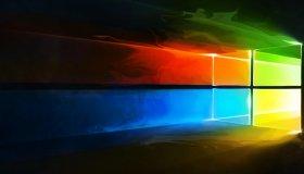 Τα Windows 10 ενδέχεται να αναβαθμίσουν την εμφάνισή τους