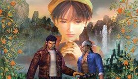 Scribblenauts Unlimited, Beyond Eyes και 2 ακόμη games με 1 ευρώ
