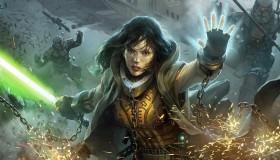 Press Start: Ποια PC games μετανιώσατε που αγοράσατε;