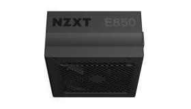 NZXT E Series PSUs