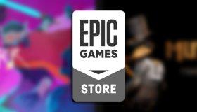 H Epic Games δίνει τον έλεγχο στους developers