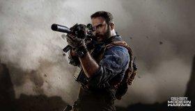 Φήμη: Το Call of Duty: Modern Warfare θα έχει Battle Royale mode