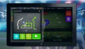 Xbox 360 Smartglass στις 26 Οκτωβρίου
