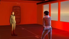 Half-Life 2: Episode 3 mod