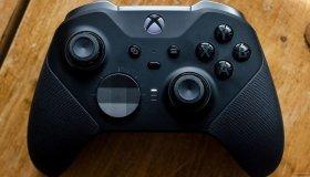 Η Microsoft δίνει εγγύηση ενός χρόνου για το Xbox Elite 2 Controller
