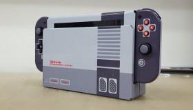 Η Nintendo έχει πουλήσει πάνω από 700 εκατομμύρια κονσόλες