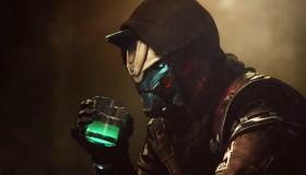 Press Start: Οι μικροσυναλλαγές στο Destiny 2 και η προώθησή του