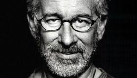 Τηλεοπτική σειρά Halo από τον Steven Spielberg