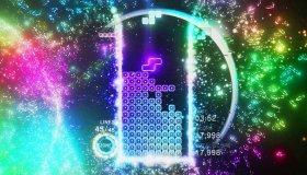 Το Tetris Effect στα PC αποκλειστικά στο Epic Games Store