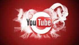 YouTube: Ξαφνική μείωση των subscribers για όλους τους χρήστες
