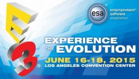 Users 38: E3 2015