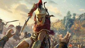 Assassin's Creed Odyssey: Δωρεάν περίοδος