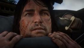 Red Dead Redemption 2: Bug που επηρεάζει το camp