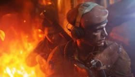 Battlefield V: Ενοικίαση server