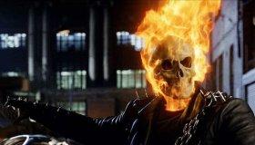Το skin του Ghost Rider έρχεται στο Fortnite