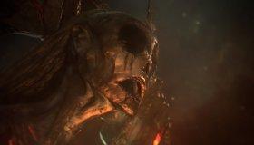 Οι παραγωγοί των Anthem και Dragon Age έφυγαν από την Bioware