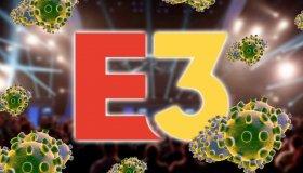 E3 2020: Η iam8bit ανακοίνωσε την αποχώρησή της από creative director