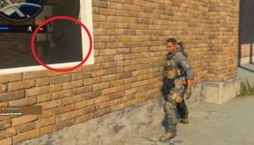 Call of Duty: Black Ops 4: Τα emotes σας επιτρέπουν να δείτε με κάμερα τρίτου προσώπου