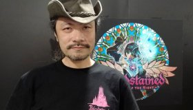 "Koji Igarashi: ""Αν μπορούσα να φτιάξω ένα νέο Castlevania θα το έκανα"""