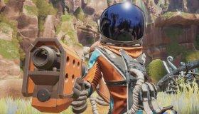 Stadia: Μετά τις απολύσεις των developers υπάρχουν άλυτα bugs στο Journey to the Savage Planet