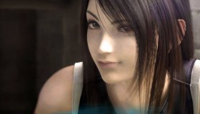 Αλλαγή στήθους της Tifa στο Final Fantasy 7 Remake