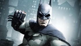 Φήμη: Νέο AAA game από την Rocksteady εταιρεία πίσω από τα Batman Arkham