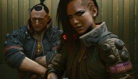 Οι πλατφόρμες στις οποιες θα κυκλοφορήσει το Cyberpunk 2077