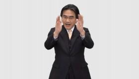 NES Golf: Παιχνίδι αφιερωμένο στον Satoru Iwata