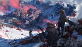 Scavengers: Πνευματικός διάδοχος του Halo Warzone mode