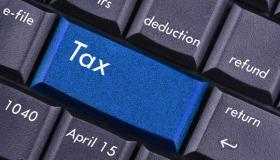 Φόρος 20% στις διαφημίσεις του Internet