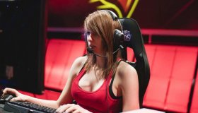 """""""Έφυγε"""" η Remilia, η πρώτη παίκτρια του LCS"""
