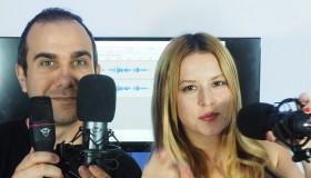 Τα μικρόφωνα της Trust Gaming