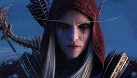 Ιστορικά στελέχη της Blizzard διαφωνούν για το World of Warcraft