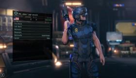 XCOM 2: War of the Chosen - Δωρεάν DLC