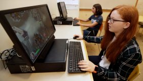 H Nintendo φέρνει το gaming στα σχολεία του Ηνωμένου Βασιλείου