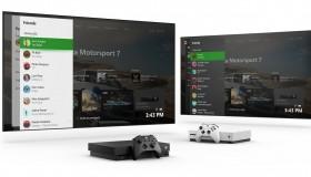Bug στα Xbox accounts εκθέτει δημόσια τα ονόματα των χρηστών