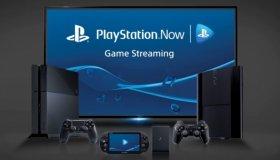"Sony: ""Οι gamers δεν είναι έτοιμοι για cloud gaming"""