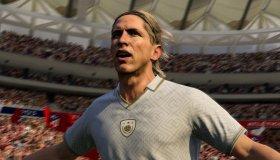 FIFA 21: Τα περισσότερα bugs σε ένα βίντεο