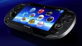Φήμη για PS Vita 3000