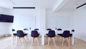 chairs-webcams-meeting