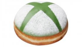 xbox-donuts