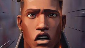 Valorant: Η Riot Games θα σας αφήνει να κάνετε surrender