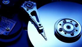 Σκληροί δίσκοι χωρητικότητας 20TB έως το 2020 από την Seagate