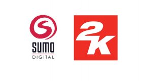 H Sumo Digital συνεργάζεται με την 2K Games