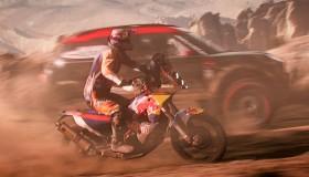 Dakar 18: Ημερομηνία κυκλοφορίας