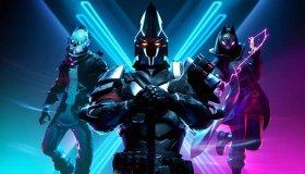 Fortnite: Το patch v11.30 εισάγει λειτουργία Split Screen σε PS4 και Xbox One